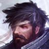 NikkelahGhaz's avatar