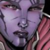 Nikki-67's avatar