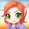 nikki-boom's avatar