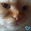 Nikki-Chu's avatar