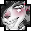 Nikki-Derp's avatar