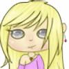 Nikki-DeSpain's avatar