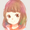 Nikki-Kaji's avatar