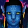 Nikki-kineko's avatar
