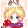 Nikki-Kitten1213's avatar