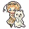 Nikki-kun111191's avatar