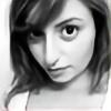 Nikki-Narcissist's avatar