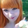 Nikki-NekoDoll's avatar