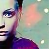 nikki-reserved's avatar