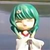 nikki-tyan-autobot's avatar