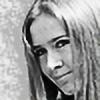 Nikki-vdp's avatar