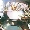 Nikki145's avatar
