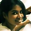nikki2290's avatar