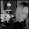 nikki23libra's avatar