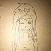 Nikki2454's avatar