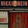 nikki9nein's avatar