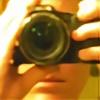 NikkiAgent's avatar