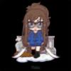 NikkiAkaEnigma's avatar