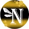 NikkiBeesHive's avatar