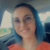 NikkiBluMoon's avatar