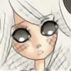 nikkibuu's avatar