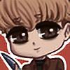 Nikkicake93's avatar