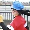 Nikkichuzillah's avatar