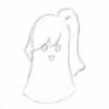 Nikkicom's avatar