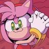 NikkiCrystal's avatar