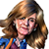 NikkiDeHart's avatar
