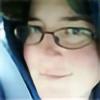 NikkiDi2's avatar