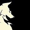 NikKiDWolF's avatar