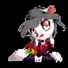 NikkiE-K's avatar