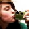 nikkiea23's avatar