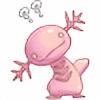 Nikkified's avatar
