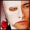 nikkigal88's avatar