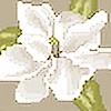 nikkijean's avatar