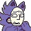 NikkiLemmon's avatar