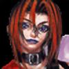 NikkiLover4Life's avatar