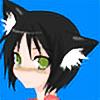 NikkiMaxwell's avatar