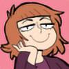 nikkinack's avatar