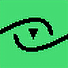 nikkineko333's avatar