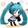 NikkiNightshade's avatar