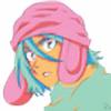 NikkiNova-ART's avatar