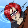 NikkiOnEdge's avatar