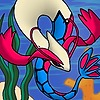 NikkiRockxx's avatar