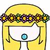 NikkiShanita's avatar