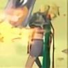 NikkiStix6's avatar