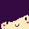 nikkithebee's avatar