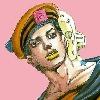 nikkito94's avatar